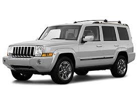 jeep commander (xk; 2006 2010) \u003c fuse box diagram 2006 jeep commander fuse box 2006 Jeep Commander Fuse Box #33