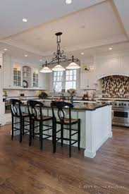 kitchen lighting houzz. Beautiful Houzz Island Lighting Best Of Kitchen Houzz Island With K