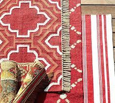 red indoor outdoor rug red outdoor rug roll over image to zoom red outdoor rug duncan red indoor outdoor rug