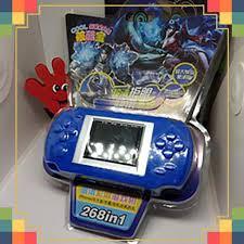 GIÁ TỐT] Máy Chơi Game Console HKB-502, Giá siêu tốt 209,000đ! Mua nhanh  tay! - Bigomart