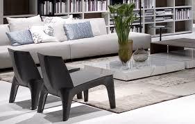 italian furniture brand. Italian Furniture Brand A