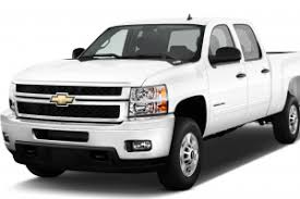2018 chevrolet owners manual. simple owners 2014 chevrolet silverado 2500 owners manual on 2018 chevrolet owners manual