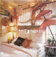 bedroom decorating ideas for teenage girls tumblr. Fine For Hippie Bedrooms Tumblr New At Excellent Decor Decorating Ideas Bedroom For Teenage  Girls Ikea Room Design Nice Pretty Disign Small Bathroom False Ceiling  And