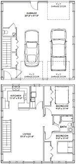 small garage house plans new architect house plans open floor plan from garage door plans source devlabmtl org