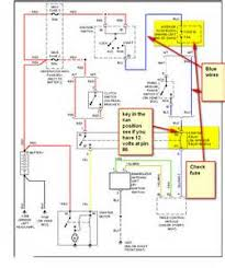 saab 9 3 wiring diagram saab image wiring diagram similiar saab 900 wiring diagram keywords on saab 9 3 wiring diagram