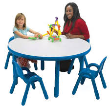 Kidkraft Heart Table And Chair Set Toddler Furniture Sets Sears