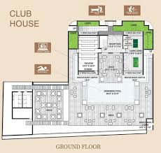 eco friendly house plans nz new small eco house floor plans best cool modern eco friendly