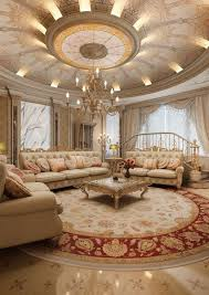 Small Picture Living room centerpiece ideas spectacular ceiling design luxury