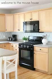 Target Small Kitchen Appliances 25 Best Ideas About Target Wallpaper On Pinterest White Brick