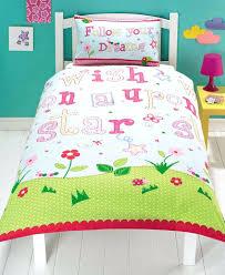 full size of star wars duvet cover uk duvet cover amp pillowcase bedding bed sets bed