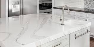 porcelain countertops porcelain slab for countertops east coast flooring interiors florida