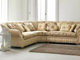 best sectional couch medium size of who makes the quality sofas extra large with chaise high