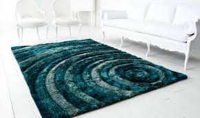 area rug epic living room rugs accent teal on living room teal accent rug