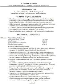 value statement examples for resumes resume value statement fiveoutsiders com