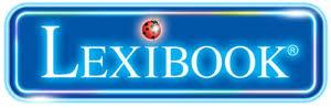 """Képtalálat a következőre: """"lexibook"""""""