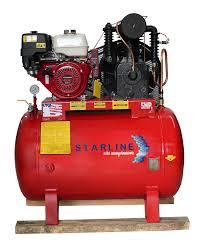 compresor de aire de gasolina. helmet compresor de aire gasolina