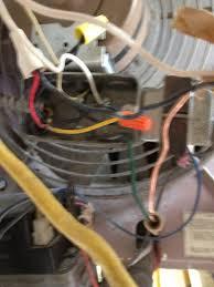 qmark heater wiring diagram qmark image wiring diagram chromalox baseboard heaters wiring diagram wirdig on qmark heater wiring diagram
