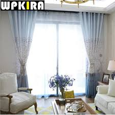 Patterned Curtains For Living Room Popular Purple Pattern Curtains Buy Cheap Purple Pattern Curtains