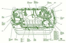 zafira b abs wiring diagram wiring diagram and schematic design zafira wiring harness diagram