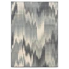 oriental weavers area rugs oriental weavers sphinx area rugs