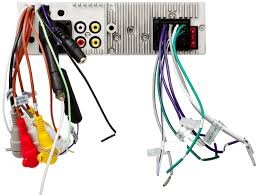 boss car stereo wiring harness wiring diagram for you • ford f150 radio wiring harness diagram to boss indash aftermarket car stereo wiring harness dual stereo