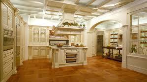 Luxury Italian Kitchens Italian Design Kitchen Custom Made Royal Luxury