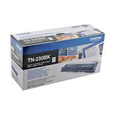 <b>Картридж Brother TN230BK</b> для HL-3040/DCP-9010CN/MFC ...