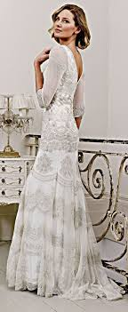 wedding dresses las vegas nv awesome romantic wedding gowns for older brides