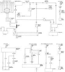 Gm 350 Engine Harness Diagram Rebuilt 350 Chevy Engine