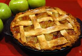 american apple pie. Modren American And American Apple Pie