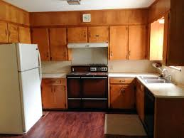 Before and After Kitchen Photos From HGTV\u0027s Fixer Upper   HGTV\u0027s ...