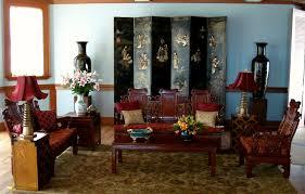 Oriental Living Room Simple Asian Living Room Designs Metkaus