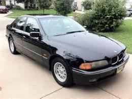 similiar 1998 bmw 528i starter keywords bmw e39 fuse box location additionally 1998 bmw 5 series 528i on e34