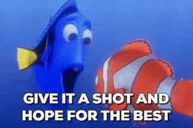 Dory Quotes Life Lessons from the Best Dory Quotes LDSnet 14