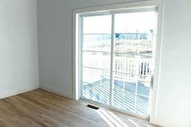 window pane molding window pane molding sliding glass door trim molding designs door window pane molding