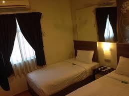 Hotel Sentral Johor Bahru Tune Hotel Danga Bay Johor Johor Bahru Malaysia Bookingcom