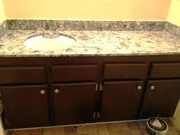 coating kit in rust decor rustoleum stoneffects countertop colors