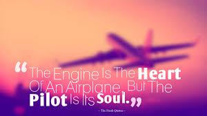 a plane crash essay  a plane crash essay