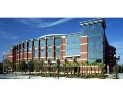 Jacksonville Veterans Memorial Arena Seating Chart Hockey Vystar Veterans Memorial Arena