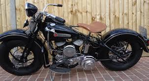 motorcycle uk sales sold bikes