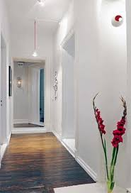 small entryway lighting ideas for hallway home hallway lighting ideas hallway lighting ideas with pendant lights lighting interior hallway lighting best hallway lighting