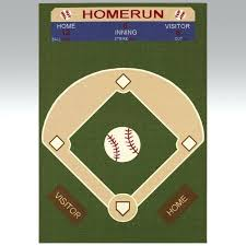 baseball rugs baseball rug baseball area rugs home depot baseball field area rugs