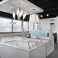 kitchen bath showroom houston tx. photo of ferguson - houston, tx, united states kitchen bath showroom houston tx