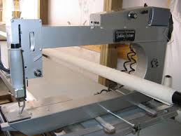 Used Ultimate I for sale - For Sale - Used Quilting Machines ... & post-62662-0-84182700-1395005428_thumb.jpg Adamdwight.com