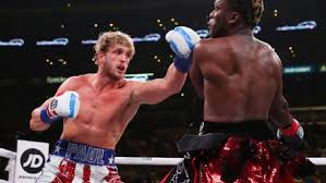 Sorry , fans will not be allowed into the arena. Floyd Mayweather Jr Vs Logan Paul What You Need To Know About Their Exhibition Bout