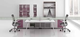 office room furniture design. Office Furniture Manufacturers Room Design