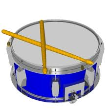 Image result for PICTURES OF DRUMS