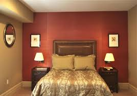 Small Picture Fascinating 30 Orange Bedroom 2017 Design Decoration Of Best 25