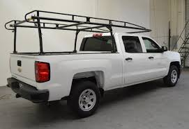What Type of Truck Rack is Best For Me?