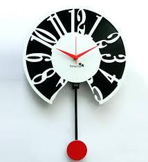 wall clocks india seiko wall clock s india wall clocks india